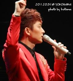 20120318-YOKOHAMA-01