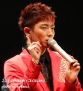 20120318-YOKOHAMA-04