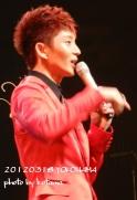 20120318-YOKOHAMA-05