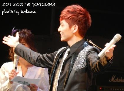 20120318-YOKOHAMA-11