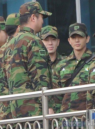 101203 Ohn Joo Wan Discharged